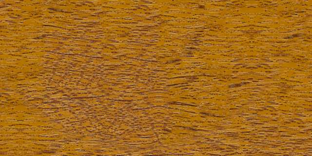 Naturall golden oak