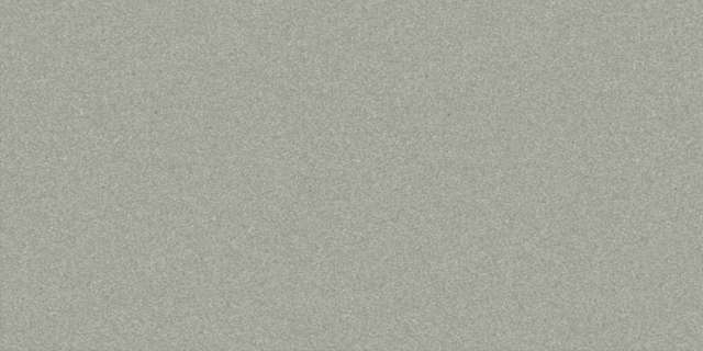 Skincoat medium gray